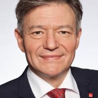 Horst Arnold, MdL